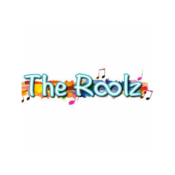 The Roolz