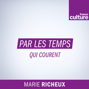 Par les temps qui courent - France Culture
