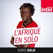 France Inter - L\'Afrique En Solo
