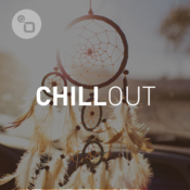 Chillout by ABC Lounge