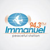 Immanuel 94.3 FM