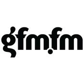 gfm.fm Asia Hitz