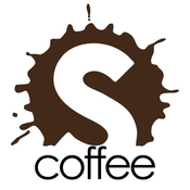 SPLASH Coffee