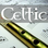 CALM RADIO - Celtic