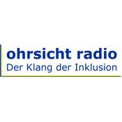 Ohrsicht Radio