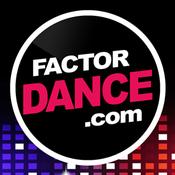 Factor Dance