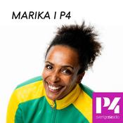 Marika i P4 - Sveriges Radio