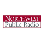 NWPRNEWS - North West Public Radio