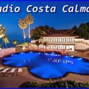 radio-costa