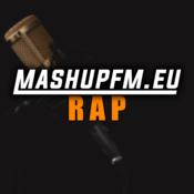 MashupFMRap
