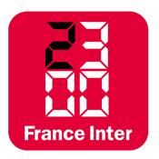 France Inter - Journal de 23h