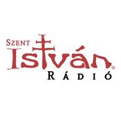 Szent István Rádió