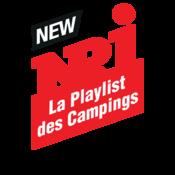 NRJ LA PLAYLIST DES CAMPINGS