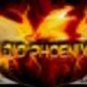 webradio-phoenixfeuer