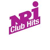 NRJ CLUB HITS