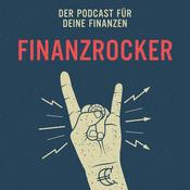 Finanzrocker