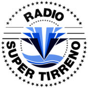 Radio Super Tirreno