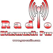 Blasmusik Pur