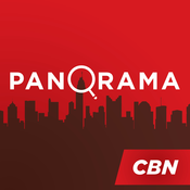 Panorama CBN
