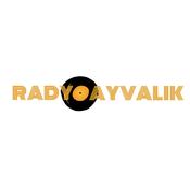 Radyo Ayvalık