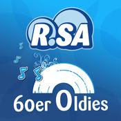 R.SA - 60er Oldies