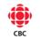 CBC Radio One Regina