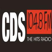 CDS 104.8 FM Dumai