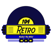 Retro 104 Oldies & Beach