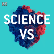 Science Vs