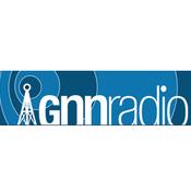 WLGP - WLGP 100.3 FM