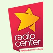 Radio Center Maribor
