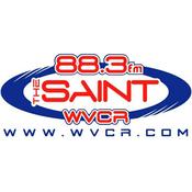 WVCR-FM - The Saint 88.3 FM