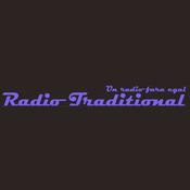 Radio Traditional Muzica Populara