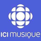 CBVX Ici Musique Québec 95.3 FM