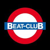 Bremen Eins Beat-Club