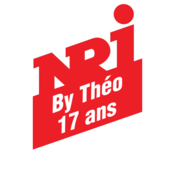 NRJ BY THEO 17 ANS