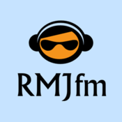 RMJfm