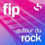 FIP autour du rock