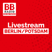 BB RADIO - Berlin/Potsdam Livestream