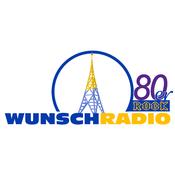 wunschradio.fm 80er Rock