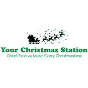 Your Christmas Station