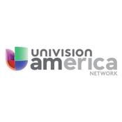 WRTO - Univisión América 1200 AM