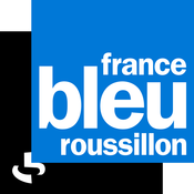 France Bleu Roussillon
