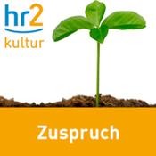 hr2 kultur - Zuspruch