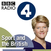 Sport and the British