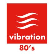 Vibration 80s