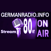 Germanradio.info/80er
