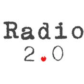 radio-zweipunktnull