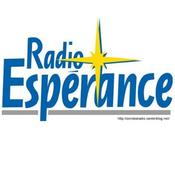 Radio Espérance - Byzantin