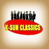 KSUN66